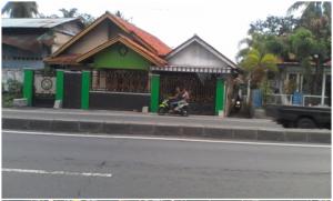 Read more about the article Hati – Hati Jeglongan Sewu Pantura Sepanjang Desa Ambowetan